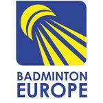 Badminton Europe