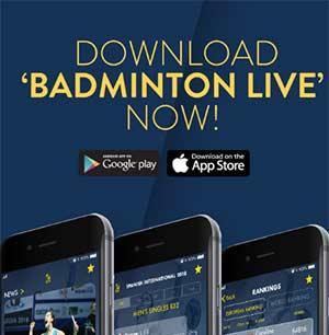 BEC App