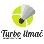 Turbo limač