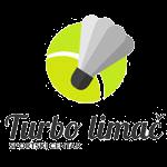 Turbo limač