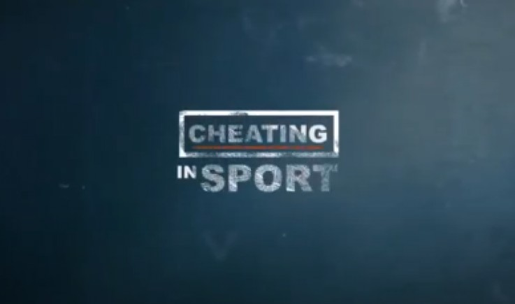 Sportska Hrvatska Edukativna kampanja »Sprecavanja manipulacije u sportu«