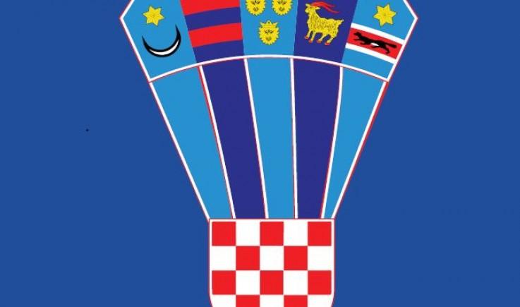 Sportska Hrvatska Zavrsene su prijave za veteransko prvenstvo Europe: Hrvatska ima 62 prijave!